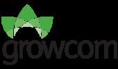 Growcom-Logo-300x200-Colour