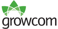 Growcom-Logo-300x200-Colour