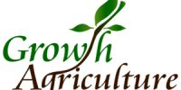 GrowthAgriculture-Logo-Colour