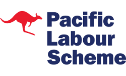 PacificLabourScheme-Logo-Colour