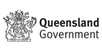 Queensland-Government-TwoLine-Logo