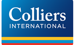 CollierInternational-Logo-Colour