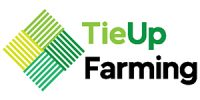 Tie-Up-Farming-Logo