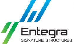Entegra-Signature-Structures-Logo