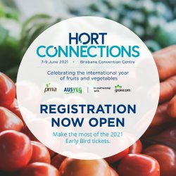 HORT20_EB Registration-Growcom_2250x2250px